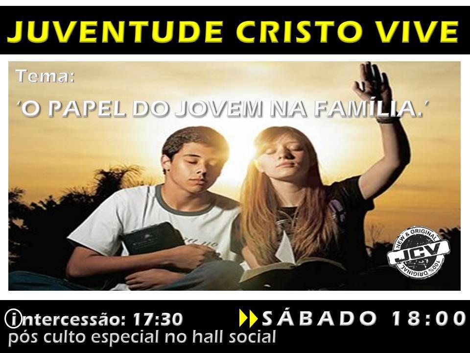 JCV familia