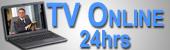 WebTv Cristo Vive